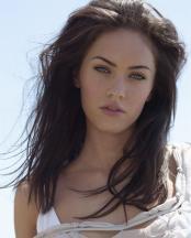 Megan Fox (8)