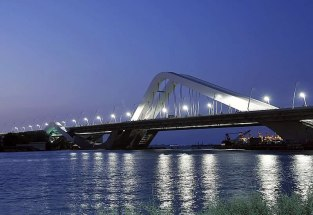 world_bridges (13)