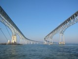 world_bridges (16)