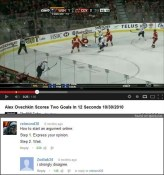 youtube_comments (11)