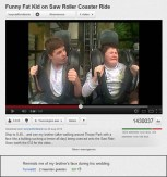 youtube_comments (3)