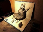 3d_drawing (16)