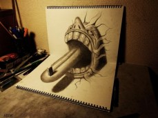 3d_drawing (4)