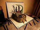 3d_drawing (8)