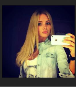 olya_abramovich (2)