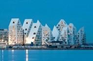world_buildings (11)