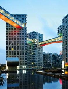world_buildings (14)