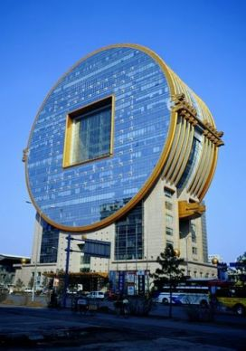 world_buildings (2)