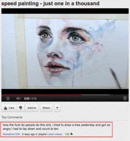 youtube_comments (26)
