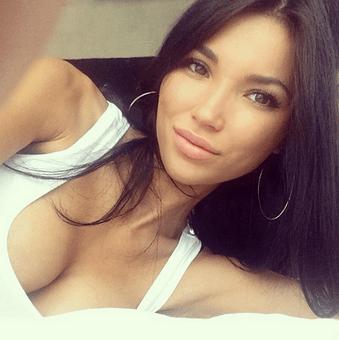 Svetlana Biyalova