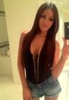 Melanie Iglesias (2)
