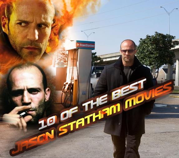 jason statham movies in hindi list
