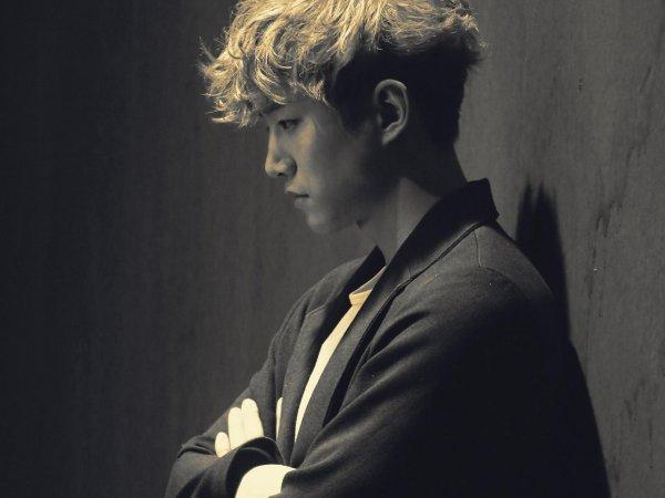 Хо Джун хо (28 фото)