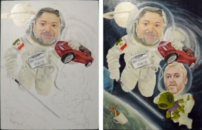 spacemen-s1