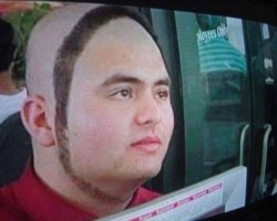 If you're worried about a bad haircut, just remember that this exists.