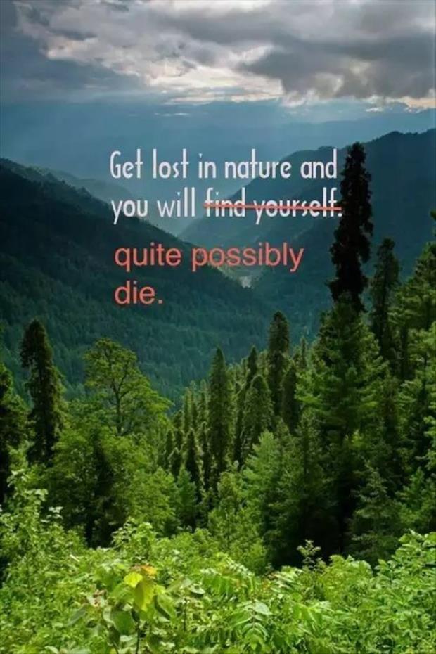funny-nature-advice