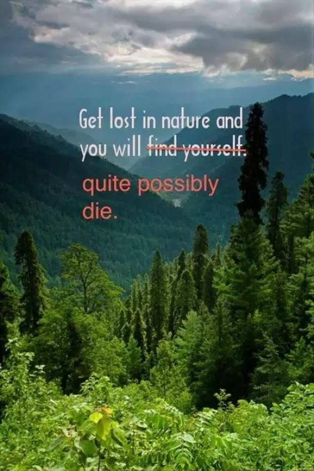 funny-nature-advice