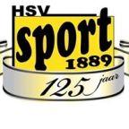 HSv sport