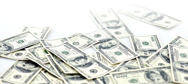 Bancontact beschikbaar
