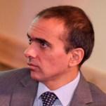 Pablo Elmassian médico infectólogo especialista en medicina del viajero