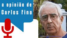 Carlos Fino