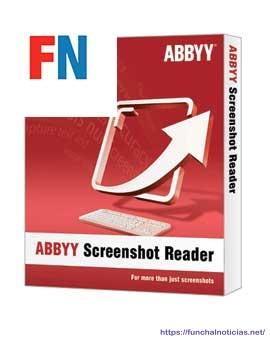 abbyy_reader