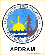 APDRAM