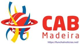 CAB_madeira