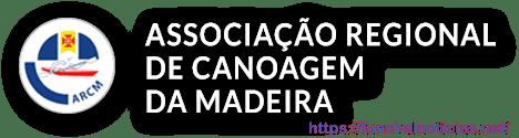 canoagem_madeira