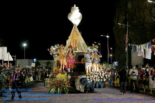 carnaval_madeira2015_007