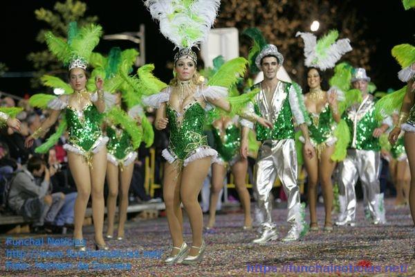 carnaval_madeira2015_010