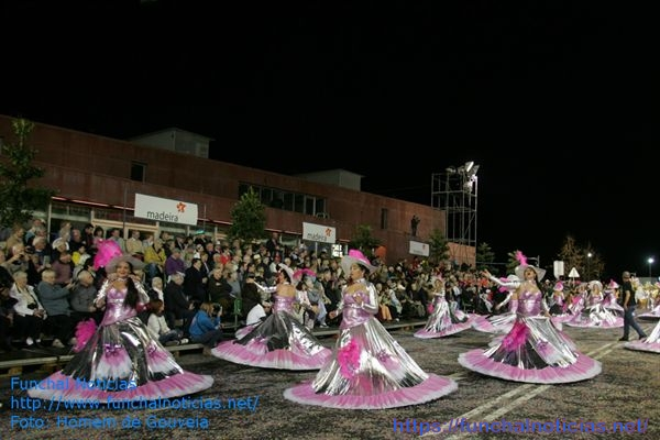 carnaval_madeira2015_012