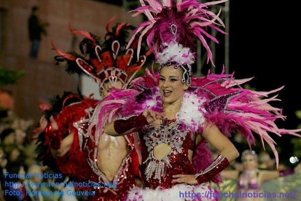 carnaval_madeira2015_015