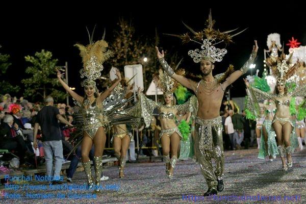 carnaval_madeira2015_017