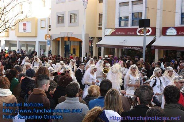 carnaval_torres_vedras0001