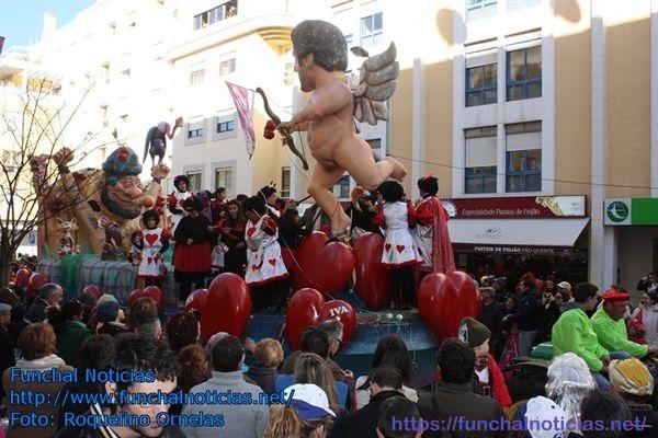 carnaval_torres_vedras0006