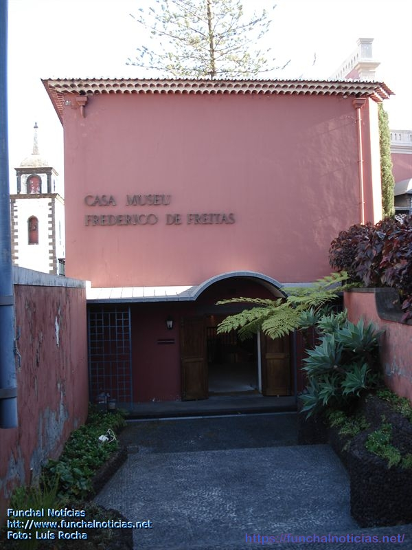 CASA MUSEU FREDERICO FREITAS2