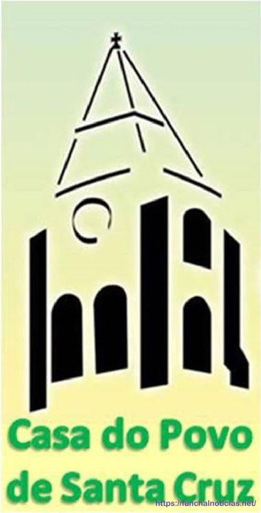 casa_povo_santa_cruz