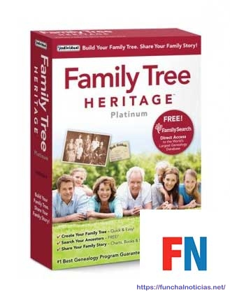 family_tree_heritage_platinum