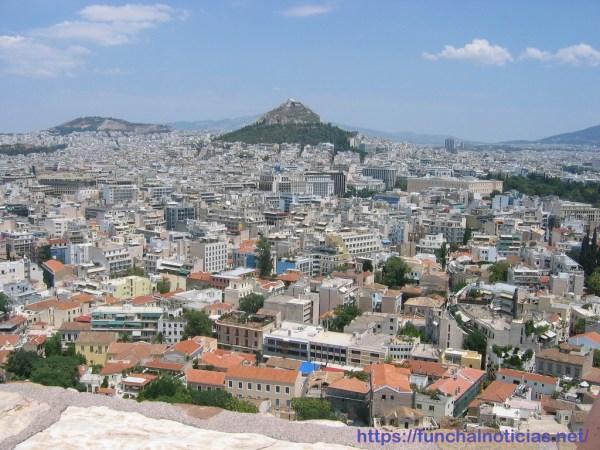 Imagem retirada do site http://viajamosporelmundo.com/