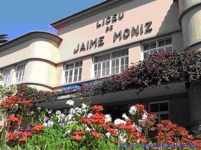 jaime_moniz