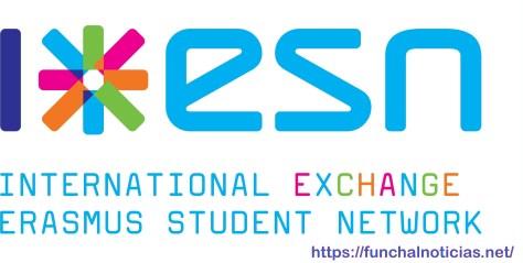 logo_esn_