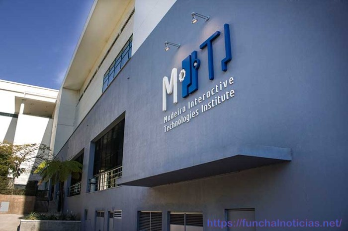 Foto retirada do site http://www.m-iti.org/