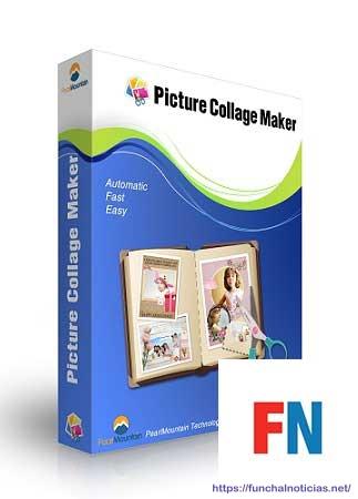 picture_colage_maker