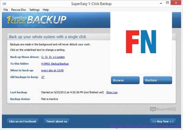 scr_supereasy_1_click_backup_en_start