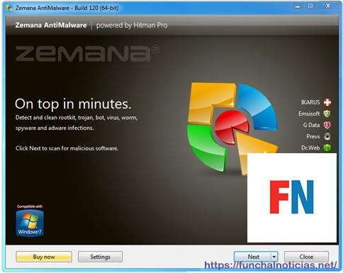 ZemanaAntiMalware1