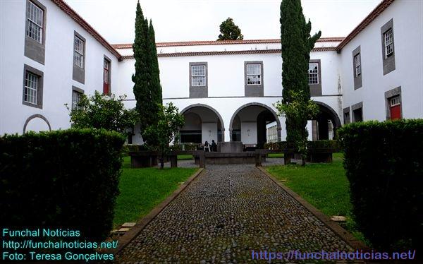 Colegio-Jesuitas01 UMa