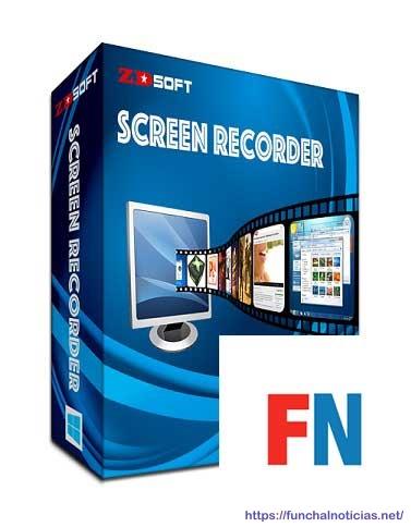 desktop-recording-b