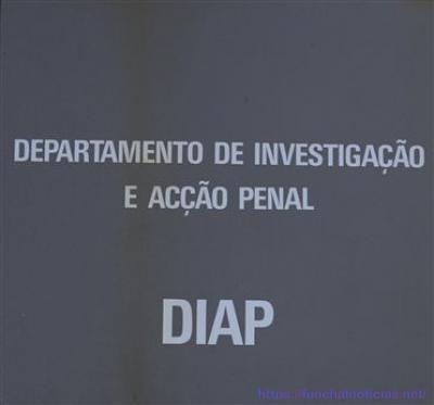 diap1
