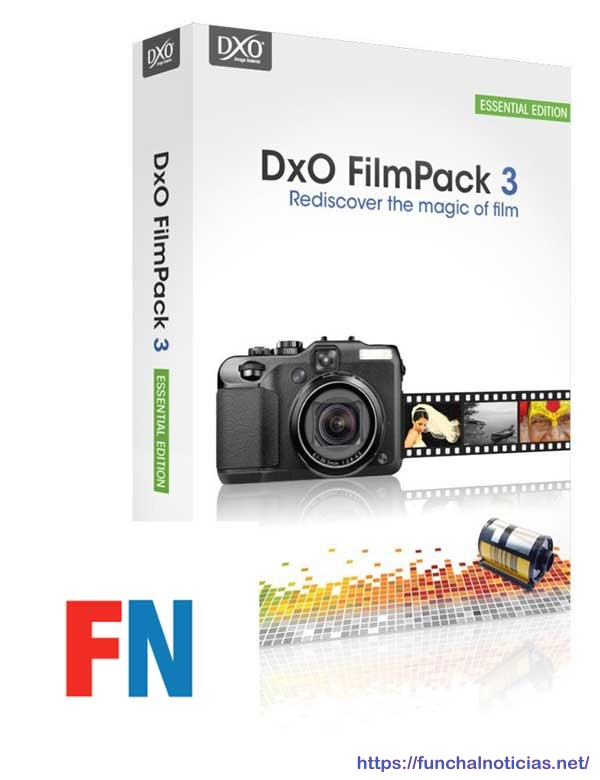 dxo_filmpack_3_essential_box